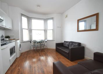 Thumbnail 1 bed flat to rent in Hallowell Road, Northwood