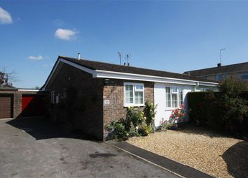 Thumbnail 3 bed bungalow for sale in Poynder Place, Hilmarton, Wiltshire