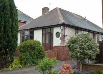 Thumbnail 3 bedroom bungalow to rent in Wath Wood Road, Wath-Upon-Dearne, Rotherham