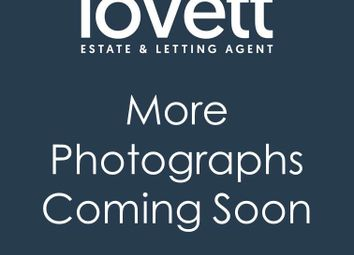 Thumbnail Commercial property to let in Shop Unit, Christchurch Road, Bournemouth