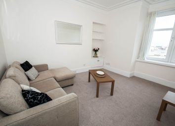 Thumbnail 2 bed flat to rent in Victoria Road (Tfl), Aberdeen, Torry