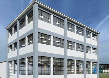 Thumbnail Office to let in Thames Industrial Park, East Tilbury, East Tilbury