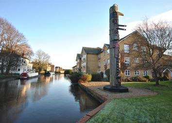 Thumbnail 2 bed flat to rent in Alsford Wharf, Berkhamsted