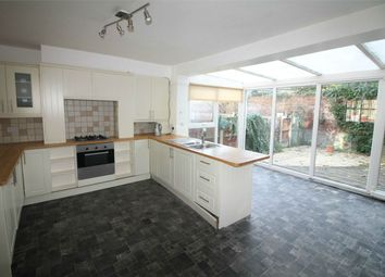 Thumbnail 2 bed semi-detached house to rent in Durban Avenue, Liverpool, Merseyside