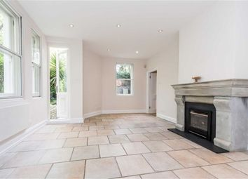 Thumbnail 1 bedroom semi-detached house for sale in Holland Park, London