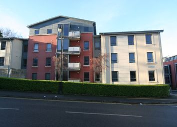 Thumbnail 2 bed flat to rent in Corte Mear, Tresawya Drive, Truro