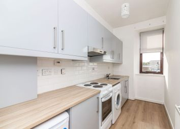2 bed flat for sale in Glebe Place, Cambuslang, Glasgow G72