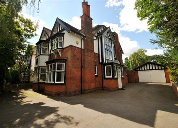 Thumbnail 5 bed detached house to rent in Cotton Lane, Moseley, Birmingham