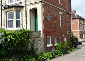 Thumbnail 1 bedroom flat for sale in Bath Road, Stroud, Gloucestershire