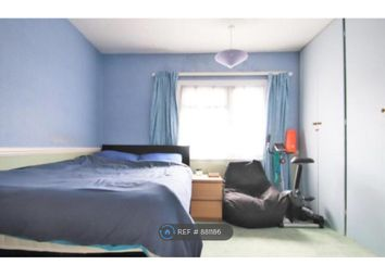 Room to rent in Northdown Road, Welling DA16