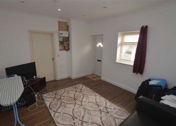 Thumbnail 1 bedroom maisonette for sale in Dock Road, Tilbury, Essex