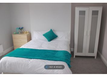 Thumbnail Room to rent in Appach Road, Brixton. London