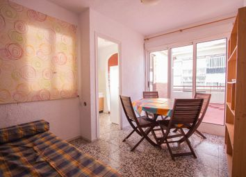 Thumbnail 1 bed apartment for sale in Calle General Bonanza, Alicante (City), Alicante, Valencia, Spain