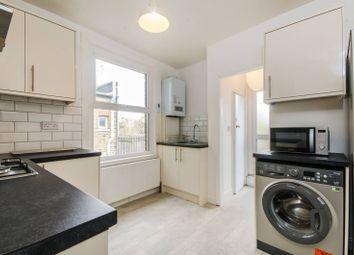 Thumbnail 2 bed flat to rent in Southampton Way, Peckham