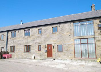Thumbnail 5 bed barn conversion to rent in Coal Pit Lane, Smithills, Bolton
