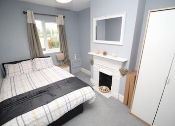 Thumbnail 1 bed property to rent in Basingstoke Road, Reading
