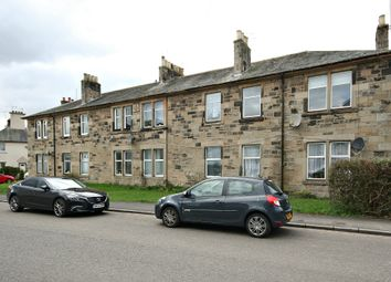 Thumbnail 2 bed flat for sale in Inverallan Road, Bridge Of Allan