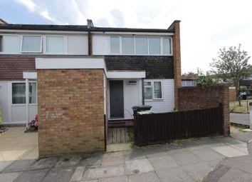 Thumbnail 3 bed property for sale in Pellatt Grove, Wood Green, London