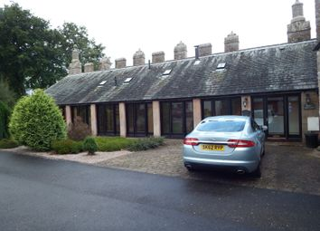 Thumbnail 2 bed bungalow to rent in Fort Putnam, Greystoke