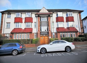 Thumbnail 3 bed flat for sale in Golders Court, Woodstock Road, Golders Green