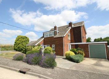 Thumbnail 4 bed detached house for sale in Woodham Walter, Maldon, Essex