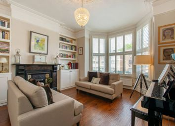 5 bed property for sale in Knollys Road, Streatham Hill SW16