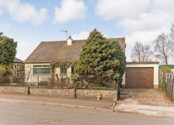 Thumbnail 3 bedroom bungalow for sale in Auldlea Road, Beith, North Ayrshire, .