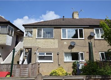 Thumbnail 2 bed maisonette for sale in Queens Road, Tunbridge Wells