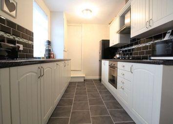 3 bed maisonette for sale in St. Vincent Street, South Shields NE33
