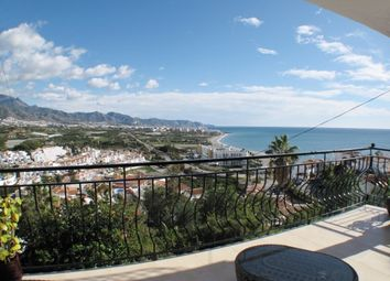 Thumbnail 2 bed property for sale in Callejón Sol, 29780 Nerja, Málaga, Spain