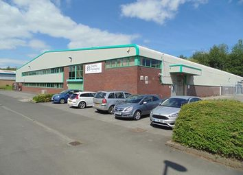 Thumbnail Light industrial to let in Riversdale Way, Newcastle Upon Tyne, Tyne And Wear
