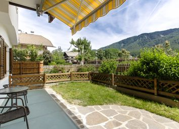 Thumbnail 3 bed apartment for sale in 39031 Riscone Bz, Italy