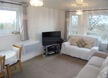 Thumbnail 2 bed flat for sale in Wake Green Park, Moseley