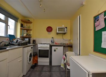 Thumbnail 2 bed maisonette for sale in Saffron Court, Snow Hill, Bath