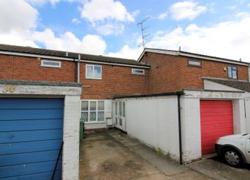 Thumbnail 1 bed maisonette to rent in Monmouth Close, Aylesbury