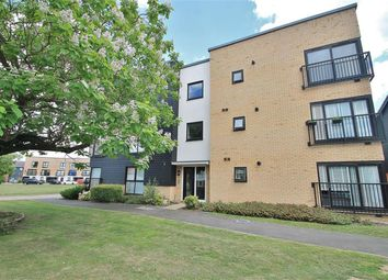 2 bed flat for sale in Westwood, Gravesend DA11
