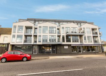 Thumbnail 1 bed flat for sale in London Road, Westcliff-On-Sea