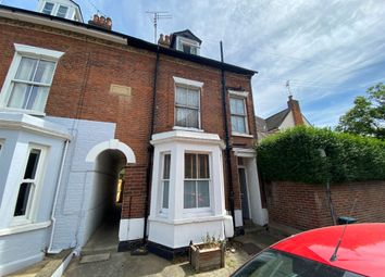Thumbnail 1 bed flat for sale in Wellesley Road, Colchester