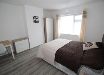 Thumbnail 1 bedroom property to rent in Tulip Avenue, Farnworth, Bolton