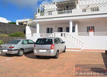 Thumbnail 3 bed apartment for sale in Tías, Las Palmas, Spain