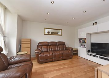 2 bed maisonette to rent in Havelock Road, London SW19