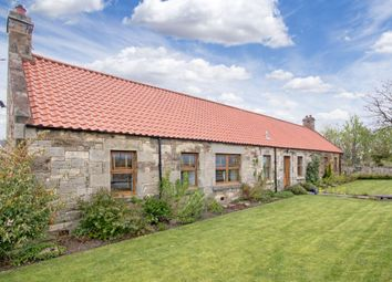 Thumbnail 3 bed detached house for sale in 3 Seton West Mains Cottages, Tranent