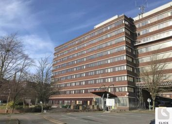 2 bed flat for sale in The Minories, Dudley, West Midlands DY2