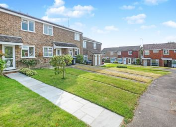 Thumbnail 2 bedroom terraced house to rent in Ryecroft, Haywards Heath