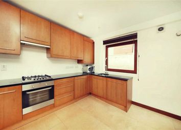 Thumbnail 1 bed flat to rent in Pomeroy Street, New Cross Gate, London