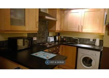 Thumbnail 1 bedroom flat to rent in Holmhead Place, Glasgow