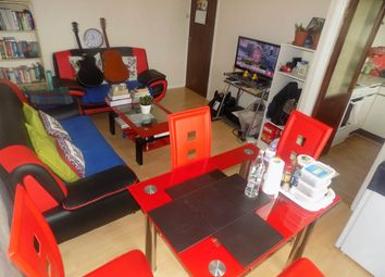 Thumbnail 1 bed flat to rent in Windsor Park Road, Hayes, Middlesex