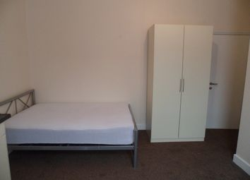 Thumbnail 1 bed flat to rent in Roundwood Road, Willesden