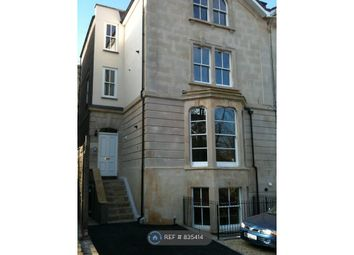 2 bed flat to rent in Cotham Brow, Bristol BS6