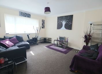 1 bed flat to rent in High Street, Rookery, Stoke-On-Trent ST7